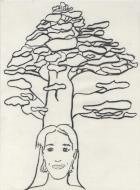 Temps Séquoias qui suis je